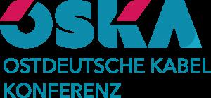 OSKA Kabelkonferenz